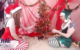 Jingle Balls Preview