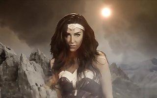 "TS (PMV) - ""The Unstoppable Wonder Of Chanel"" [Teaser Trailer]"