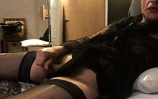 smoking sexy