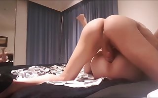 shemale fucks guy hard 2
